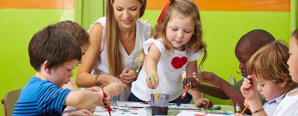 Bastlerbedarf Schule Kindergarten
